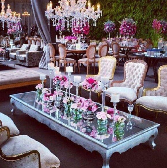 location materiel mariage tunisie